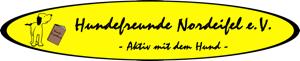Hundefreunde Nordeifel e.V.